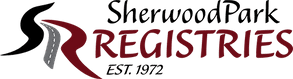 Sherwood Park Registries