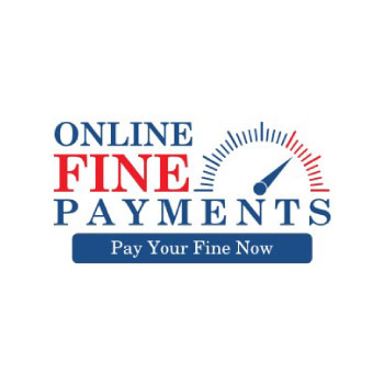Online Fine Payments | Pay Your Fine Now