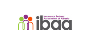 Insurance Brokers Association of AB